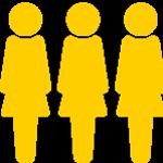 icon woman
